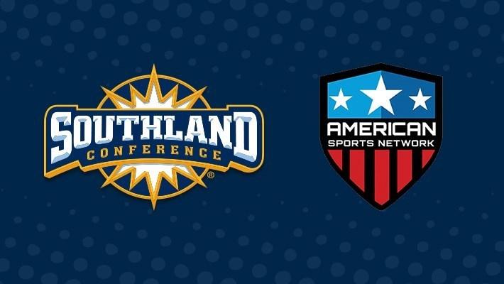Southland Announces 2015-16 ASN Basketball Coverage