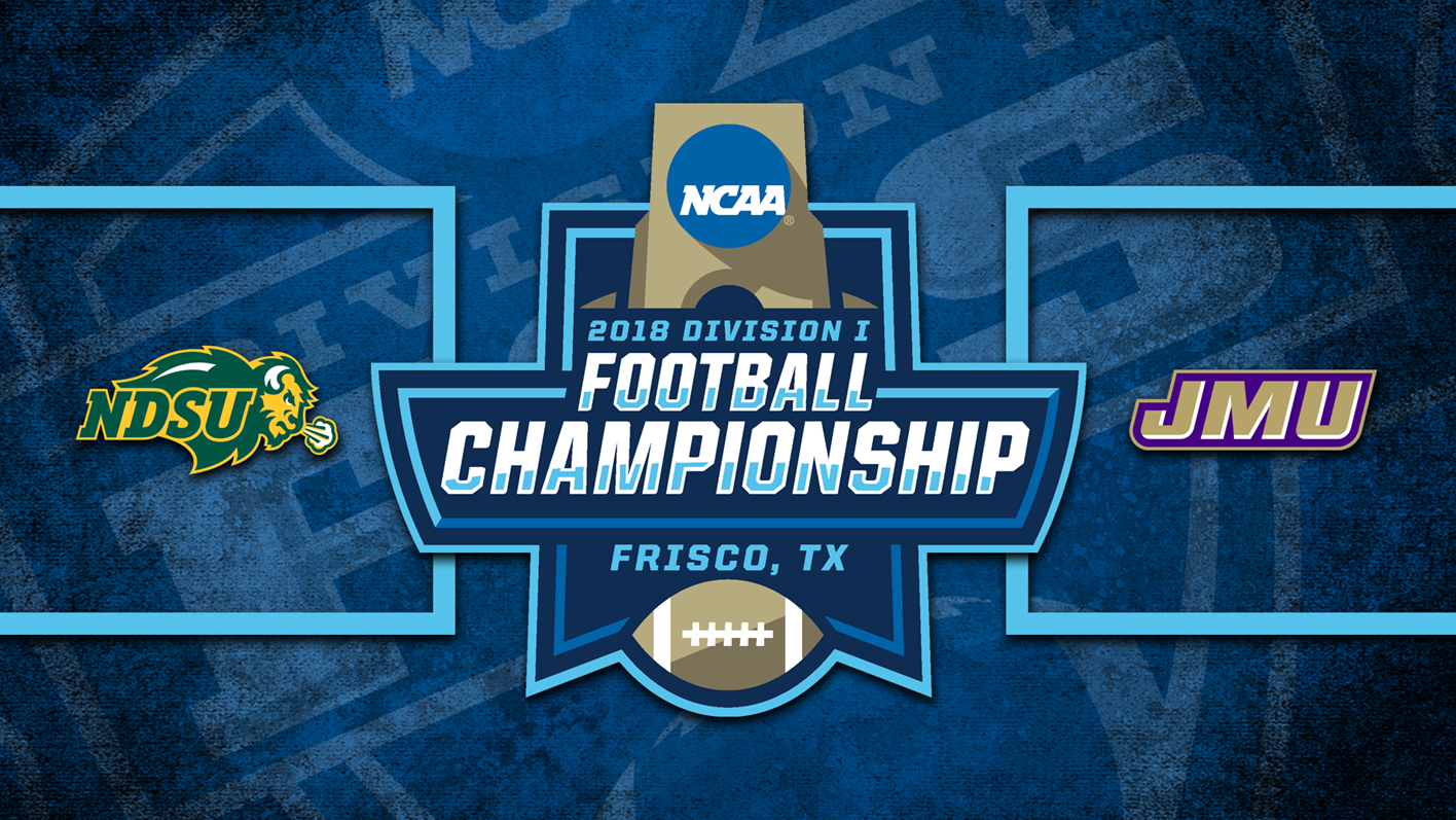 Road To Frisco Fcs Championship On Jan 6 Southland Conference
