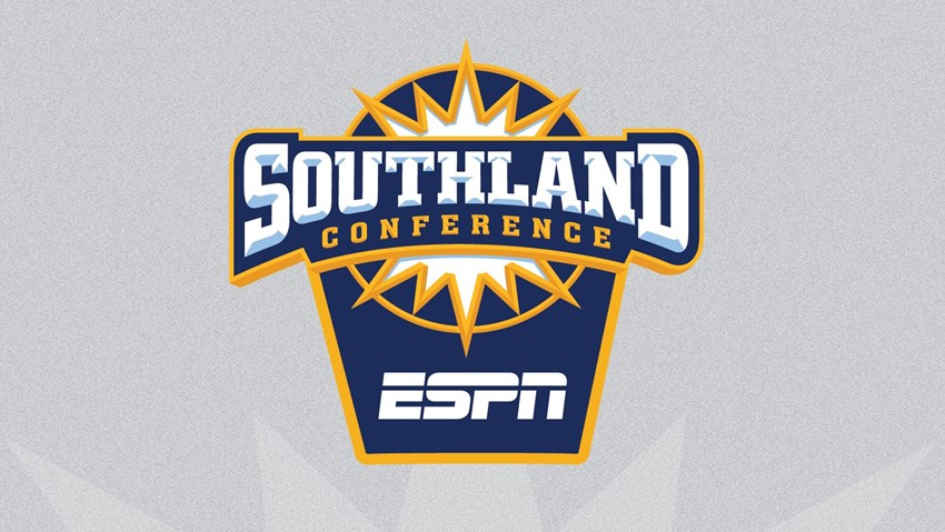 Southland Conference on ESPN