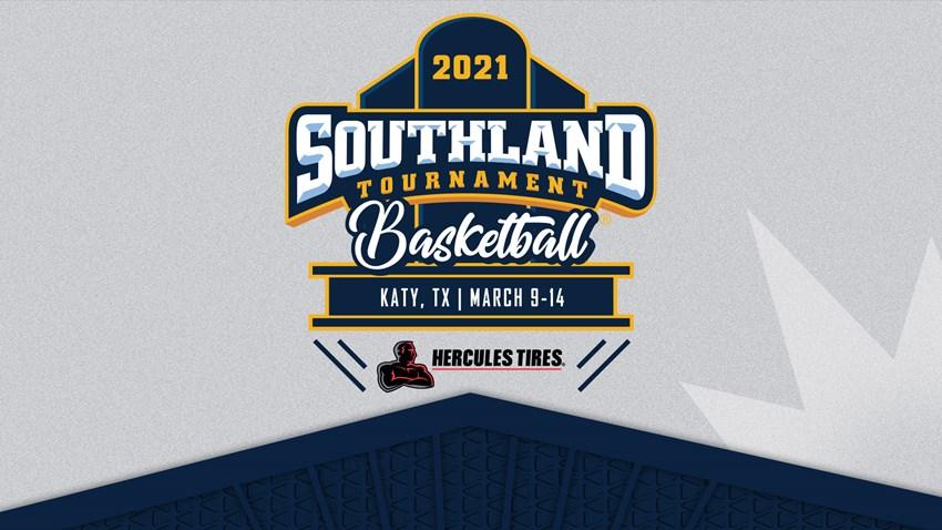 SLC Basketball Tournament